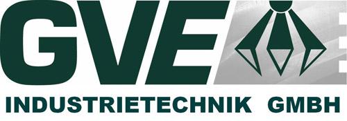GVE Industrietechnik GmbH